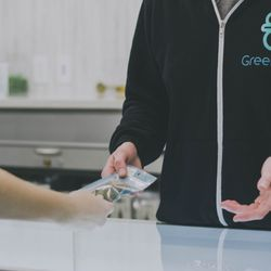 Greenleaf Wellness - 10 Photos - Cannabis Dispensaries