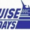 Q Cruise + Travel Chicago: 980 N Michigan Ave, Chicago, IL
