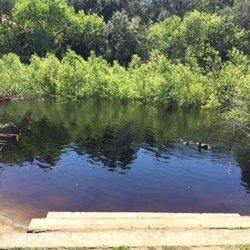 Photo Of Jacks Pond Park