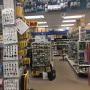 You do it electronics center 16 photos 45 reviews electronics photo of you do it electronics center needham ma solutioingenieria Gallery