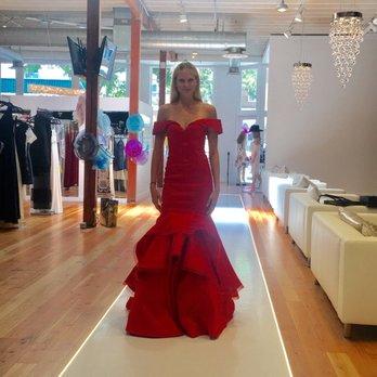 Cheap dress stores san diego