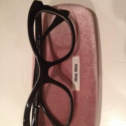 ee5278161f LensCrafters - 11 Photos   34 Reviews - Eyewear   Opticians - 3200 ...
