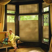 National Blinds 15 Reviews Shades Blinds 35 W 25th Ave