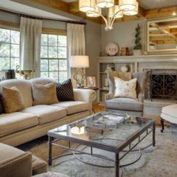 Photo Of Keel Refinishing Upholstery Birmingham Al United States