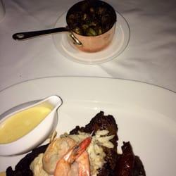 Photo Of Thirty Two Biloxi Ms United States Ny Steak