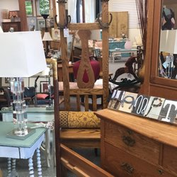 Ordinaire Photo Of HOME:ReNewed A Consignment Shop   Hampton, NH, United States.
