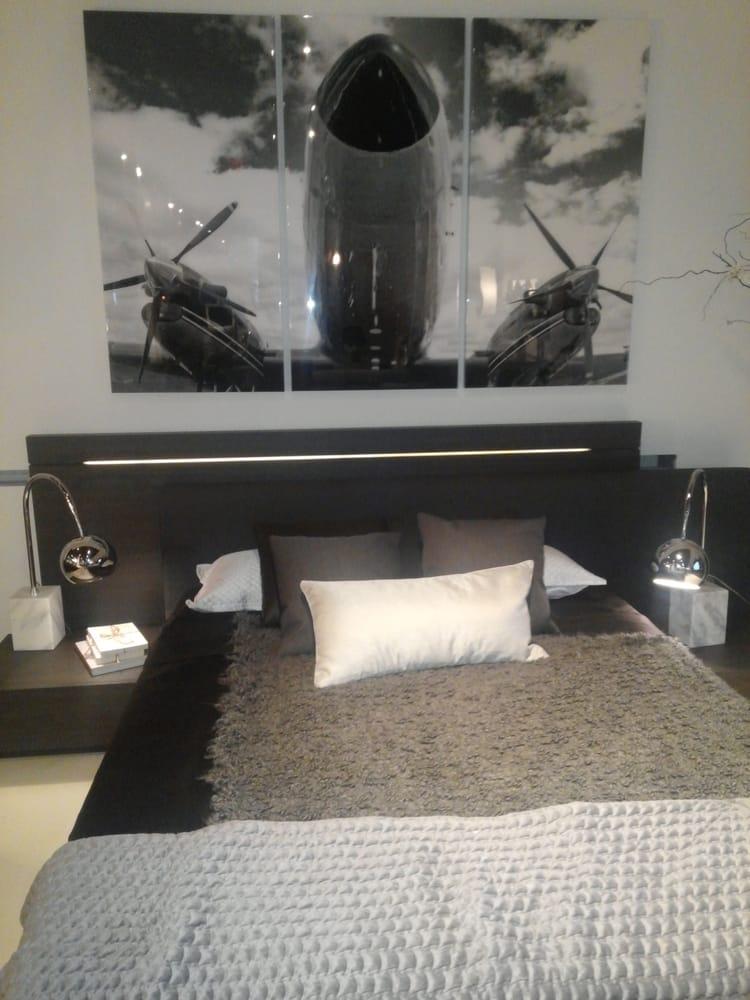 s for Lazzoni Furniture Chelsea Yelp
