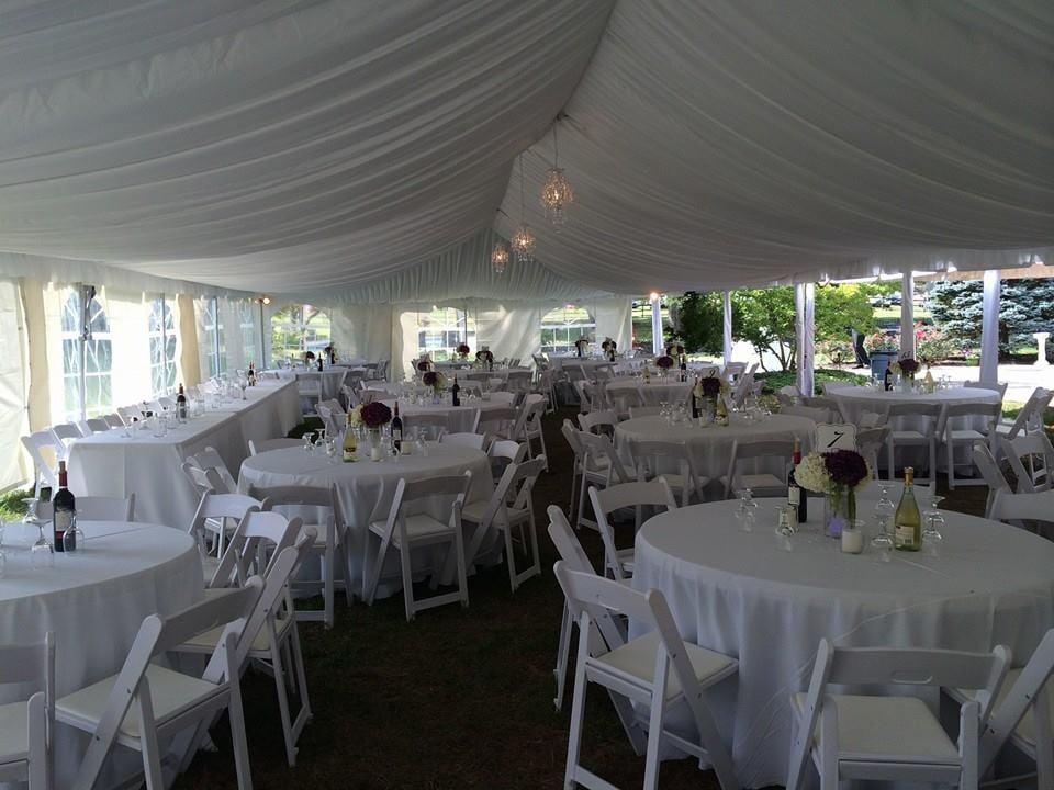 Rent A Tent: 3106 Larkwood Ave, Louisville, KY