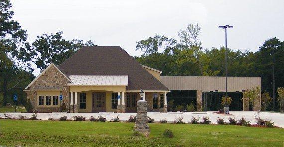 East Texas Builders Association: 2023 Alpine Rd, Longview, TX