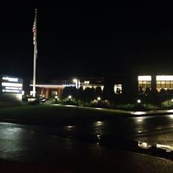 Maine Coast Memorial Hospital - Hospitals - 50 Union St, Ellsworth ...