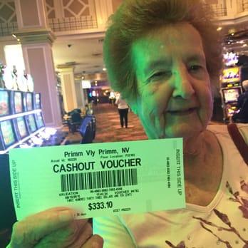 Primm Valley Resort Casino 560 Photos 451 Reviews Hotels 31900 S Las Vegas Blvd Primm Nv Phone Number Yelp