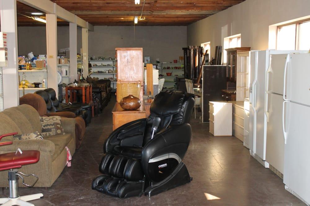 Krazy Bargains: 26395 Baseline St, San Bernardino, CA