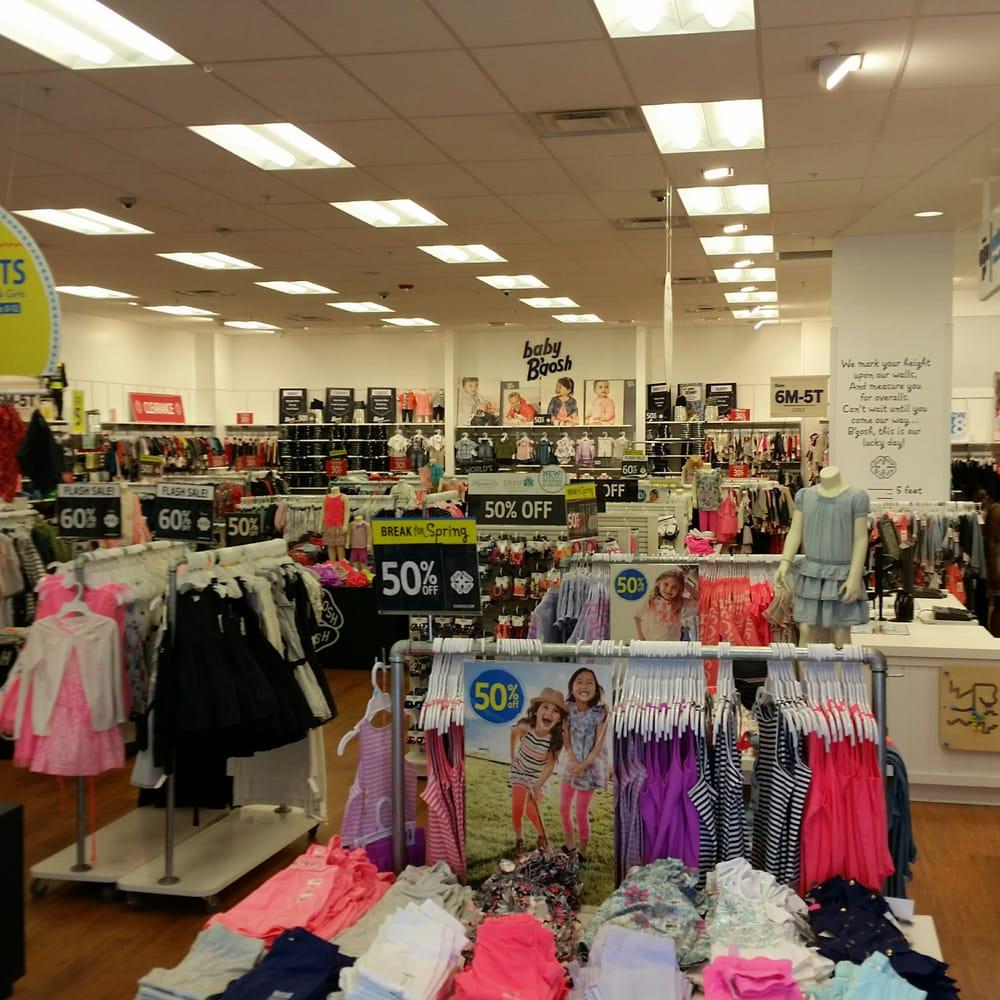 Carter's: 3049 Daniels Rd, Winter Garden, FL
