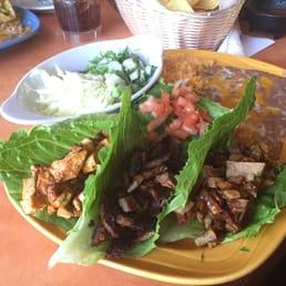 Acapulco Restaurant Yarmouth Ma