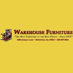 Photo Of Warehouse Furniture   Huntsville, AL, United States