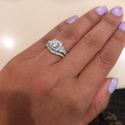 2 Days After Photo Of Kay Jewelers El Cajon Ca United States My Babies Are
