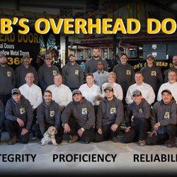 Photo Of Bob S Overhead Door Es Md United States