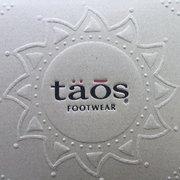 d01b011bcfd InStep North - Gateway - 27 Photos   55 Reviews - Shoe Stores - 9901 ...
