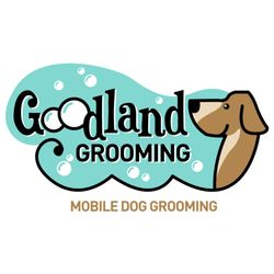 Goodland grooming 11 photos pet groomers santa barbara ca photo of goodland grooming santa barbara ca united states solutioingenieria Gallery