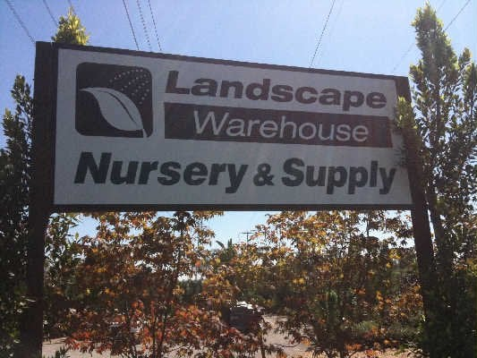 Landscape Warehouse Nursery And Supply Nurseries Gardening 2800 Royal Oaks Dr Duarte Ca Phone Number Last Updated December 12 2018 Yelp