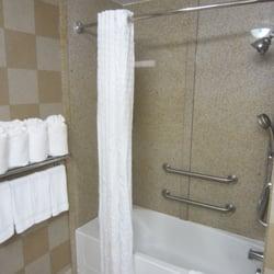 Athens Ga Hotel Near Uga Campus Country Inn Suites