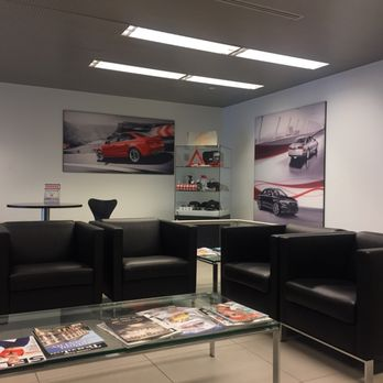 Audi Tysons Corner Photos Reviews Car Dealers - Audi tysons corner