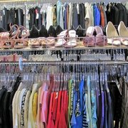 ... Photo Of Classy Closet Consignment   Encinitas, CA, United States ...