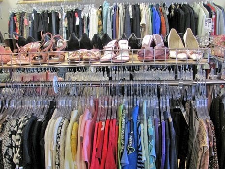 Charmant Classy Closet Consignment 1287 Encinitas Blvd Encinitas, CA Womenu0027s Apparel    MapQuest