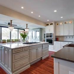Photo of Reico Kitchen & Bath - Fredericksburg, VA, United States