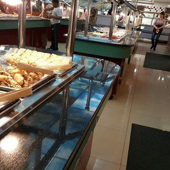 Asian buffet miller lane dayton ohio