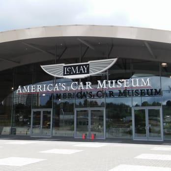 LeMay  Americas Car Museum  627 Photos  122 Reviews  Museums
