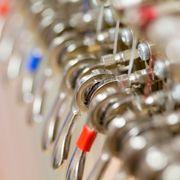 Atlanta Harp Center - Musical Instruments & Teachers - 11775