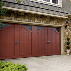 Photo Of A 1 Door Systems   Clifton Heights, PA, United States