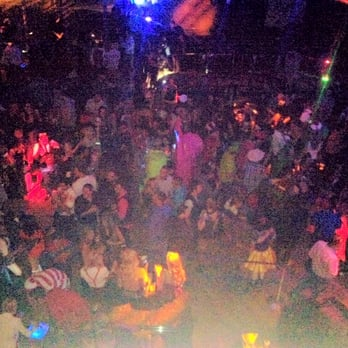 Hip Hop Night Clubs In Atlantic City