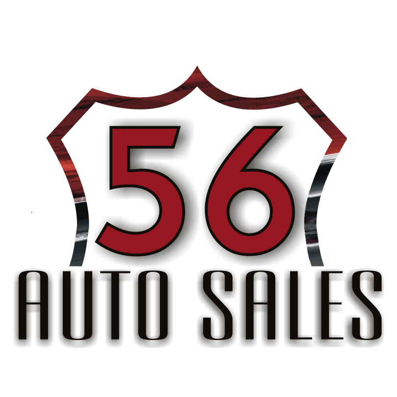 f8c31edba8 56 Auto Sales London - Used Car Dealers - 781 State Route 56 SW ...