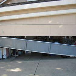 Superbe Photo Of Cedar Park Garage Door Services   Cedar Park, TX, United States.
