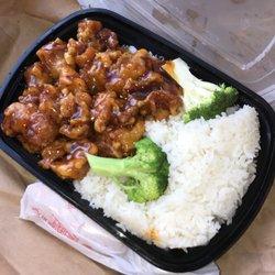 88de899de414 Kobe Buffet   Sushi Hibachi Grill - Order Food Online - 27 Reviews ...
