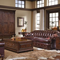 Nice Photo Of Potomac Furniture   McMurray, PA, United States. Beautiful All  Leather Grouping