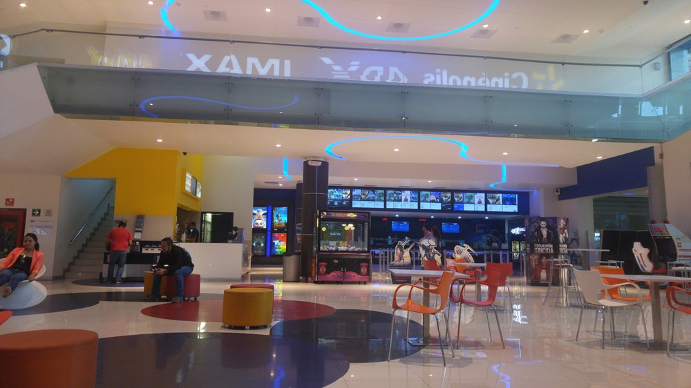 Fotos de cinepolis las misiones cd juarez imax yelp for Cartelera cinepolis cd jardin