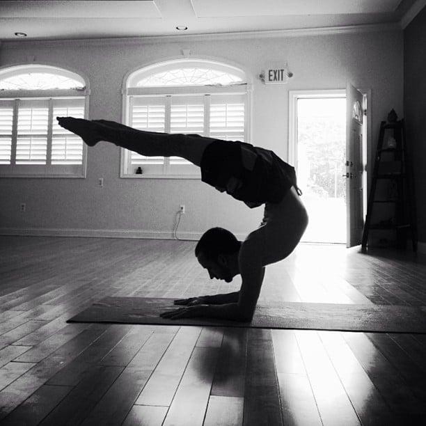 Jersey Shore Hot Yoga: 622 Main St, Avon-by-the-Sea, NJ