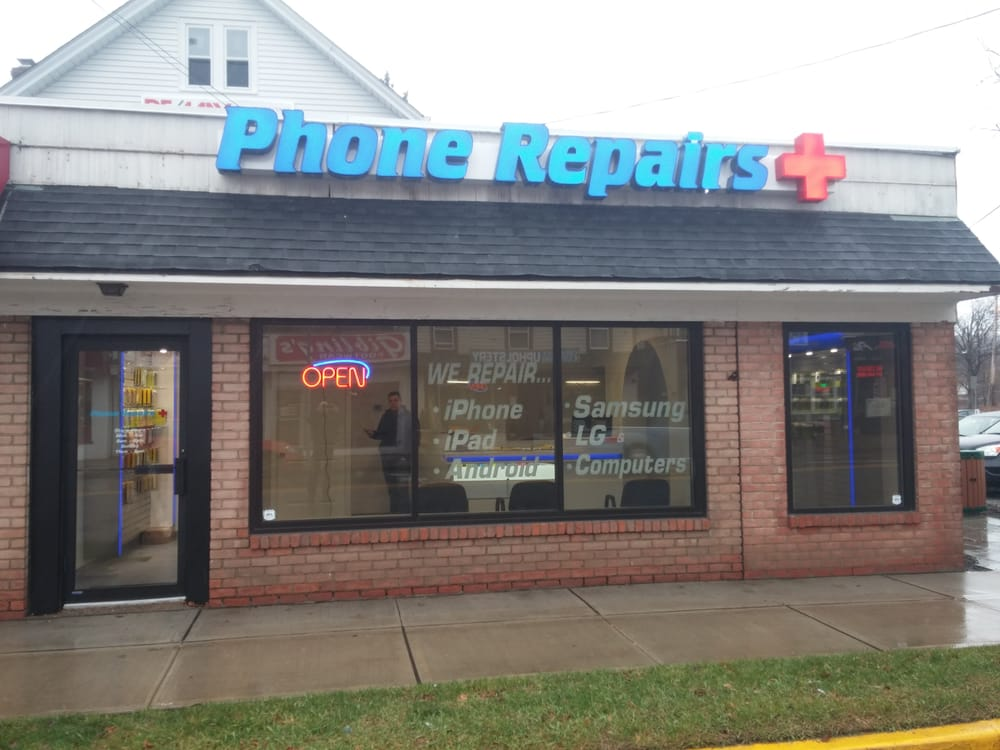 iphone repair oakland phone repairs plus 21 photos amp 20 reviews mobile phone 2710