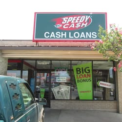 Payday loans texas regulations photo 2