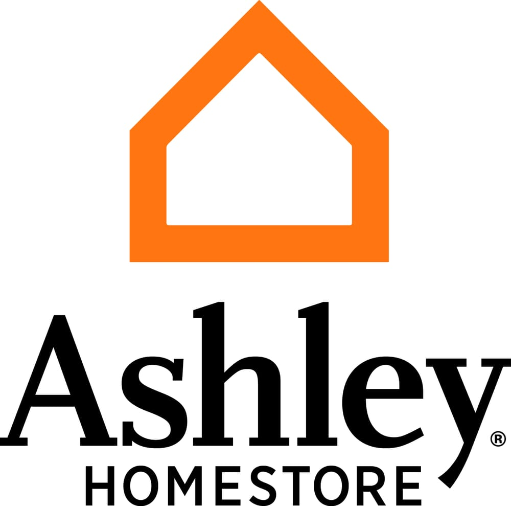 Ashleys Furniture Killeen Tx: Furniture Stores