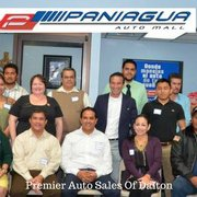 Paniagua Auto Sales >> Paniagua Auto Mall Request A Quote 23 Photos Car Dealers