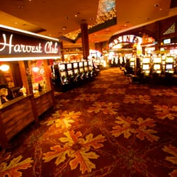 wings of gold casino slots