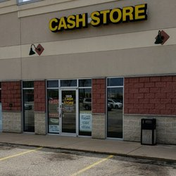 Cash loan lender not broker picture 6