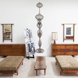los angeles modern auctions 14 photos 13 reviews auction rh yelp com modern furniture auction sydney modern furniture auction uk