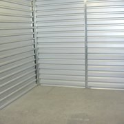 Street View Photo Of One Stop Storage   Covina, CA, United States. Clean  Units