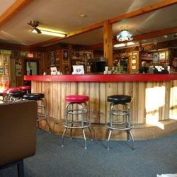 Photo Of Jo S Oceanville Inn Galloway Nj United States