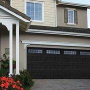 Merveilleux ... Photo Of Two Brothers Garage Door Repair   San Rafael, CA, United  States ...